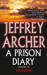 A Prison Diary Volume III