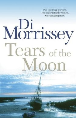 Tears of the Moon cover image