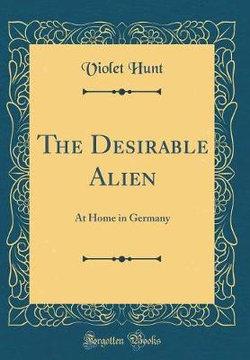 The Desirable Alien