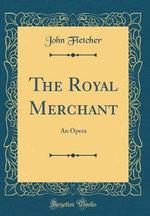 The Royal Merchant