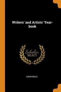 Writers' and Artists' Year-Book