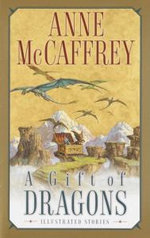 Gift of Dragons, A