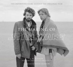 The Making of Star Wars