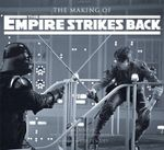The Making of the Empire Strikes  Back