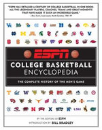 ESPN College Basketball Encyclopedia