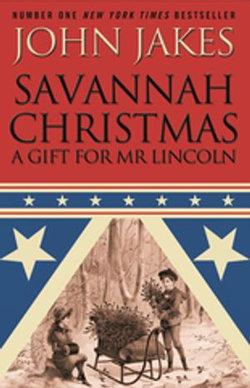 Savannah Christmas