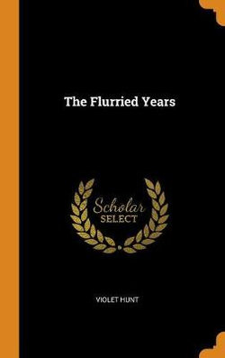 The Flurried Years