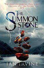 Summon Stone C