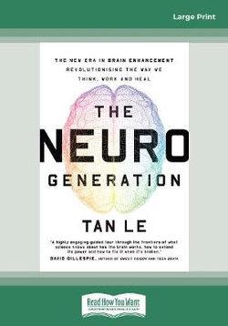 The NeuroGeneration