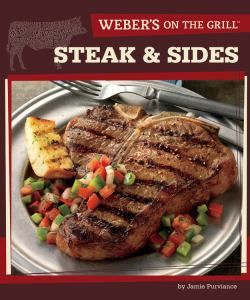 Steak & Sides