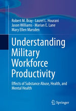 Understanding Military Workforce Productivity