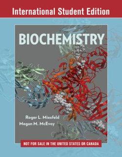 Biochemistry 1E ISE