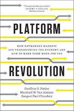 Platform Revolution