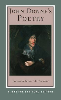John Donne's Poetry