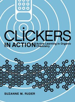 Clickers in Action