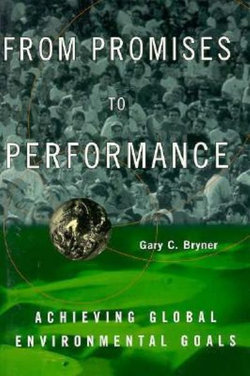 From Promises to Performance
