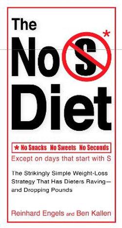 No S Diet