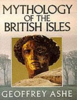 Mythology of the British Isles