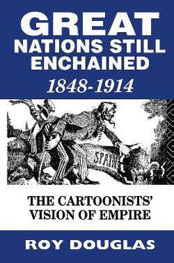 1848-1914 history film strips pics 784