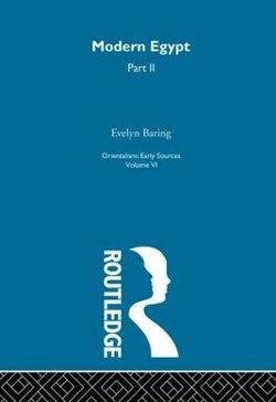 Mod Egypt Pt2:Orientalism V 6