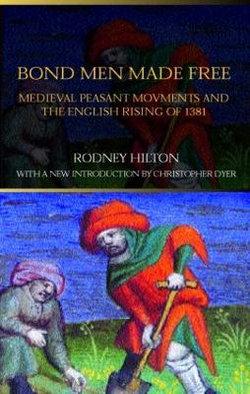 Bond Men Made Free