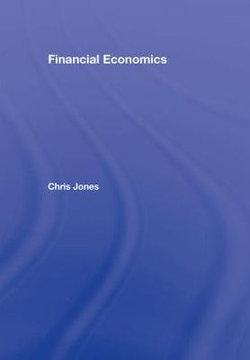 Financial Economics