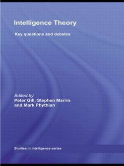 Intelligence Theory