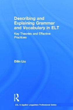 ELT grammar books - Buy online with Free Delivery | Angus & Robertson