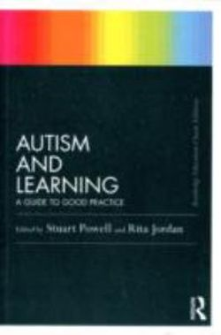 Autism and Learning (Classic Edition)