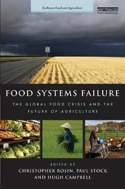 Food Systems Failure