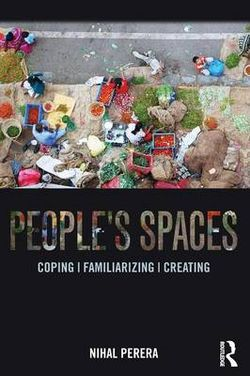 People's Spaces