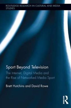 Sport Beyond Television