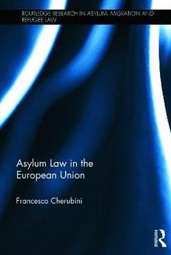 asylum welfare and the cosmopolitan ideal morris lydia