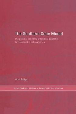 The Southern Cone Model