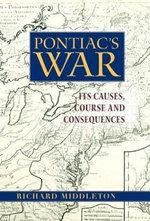 Pontiac's War