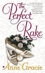 The Perfect Rake,