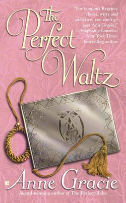 The Perfect Waltz