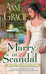 Marry in Scandal