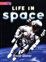 Literacy World Satellites Non Fict Stg 2 Guided Reading Cards Life in Space Frwk 6pk