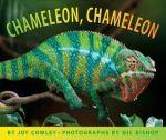 Chameleon Chameleon