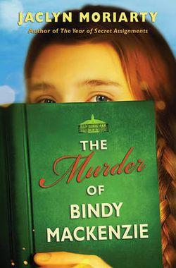 The Murder of Bindy MacKenzie