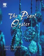 The Pearl Oyster