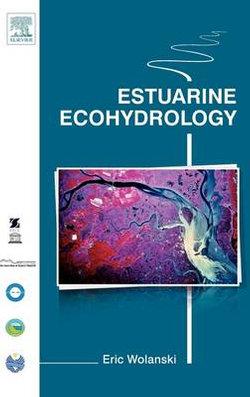 Estuarine Ecohydrology