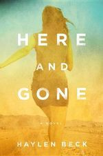 Here and Gone
