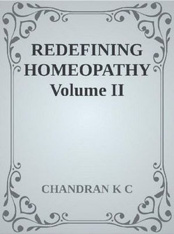 Homoeopathy eBooks available to download now! | Angus