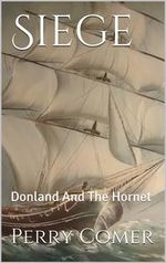 Siege: Donland and The Hornet