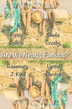 Are We Nearly Famous?