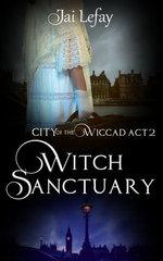 Witch Sanctuary