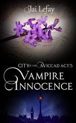 Vampire Innocence