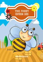 The Fussy Queen Bee